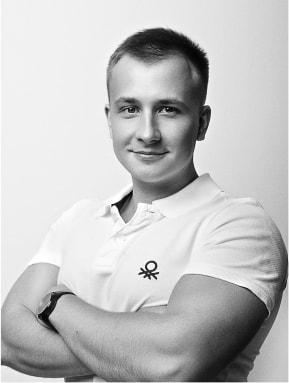 Нестор Василюк