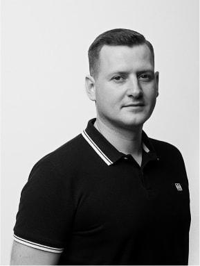 Олександр Злотко